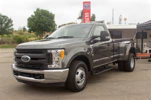 Ford Superduty Image 2017 Ford Duty Drive Size 1024 X 682