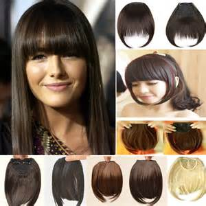 can you get hair extensions for bangs hair extensions bangs only hair human wavy