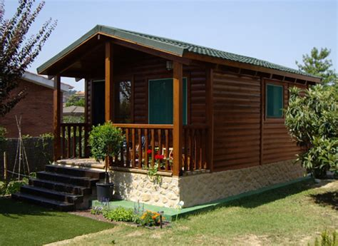 porches de madera porches de madera porches acristalados
