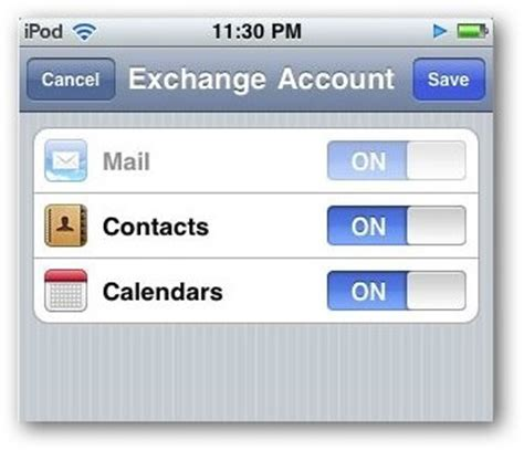 Icalendar Not Syncing 4 Tips For Iphone Calendar Syncing And Not Syncing