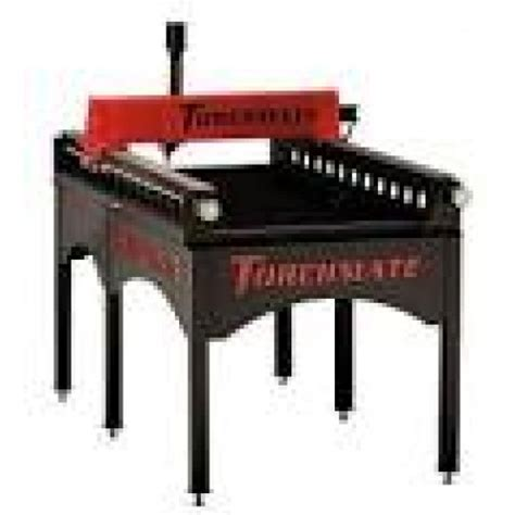 Torchmate Plasma Table by Torchmate Deluxe 2x4 Cnc Plasma Table