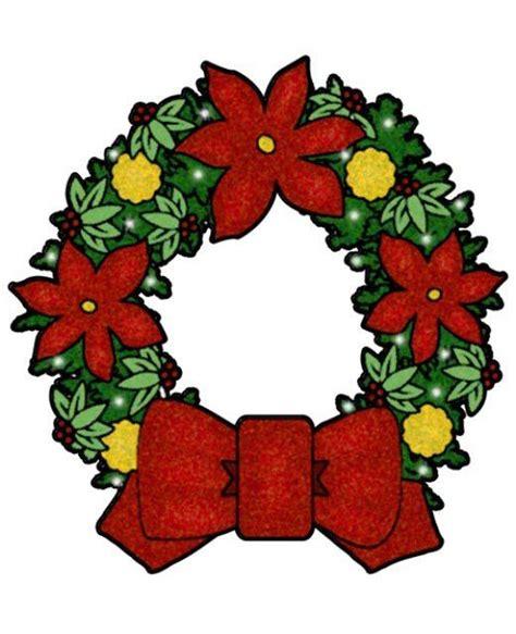 Free Christmas Motifs - ClipArt Best Free Clip Art Christmas Theme
