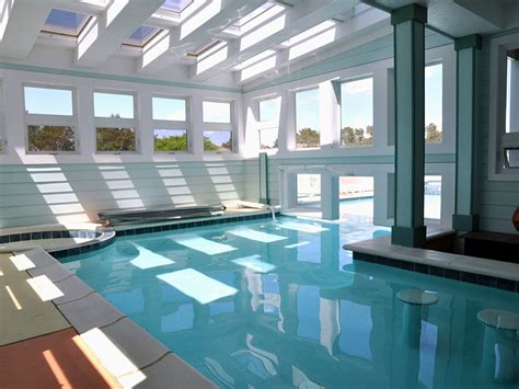 indoor outdoor pools best 46 indoor swimming pool design ideas for your home