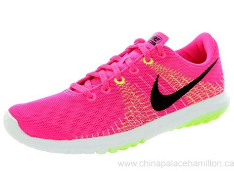 nike s flex fury running shoes size 5 5 6 5 7 8 8 5