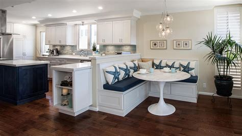 kitchen island with banquette kitchen with banquette inspirations banquette design