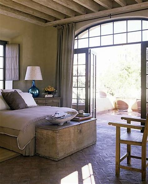 master bedroom porch best 25 french master bedroom ideas on pinterest french