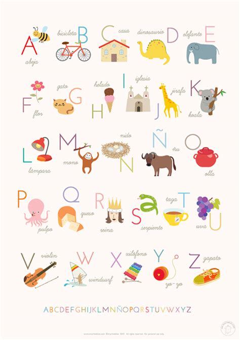 printable posters online printable alphabet posters mr printables