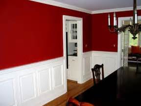Wainscoting Suppliers Raised Panel Wainscoting Traditional Dining Room New