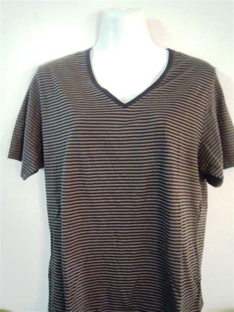 Baju Import baju import baju wanita baju kanak kanak baju