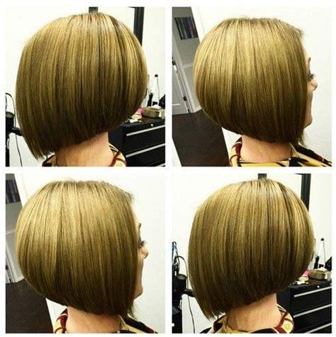 spring 2015 hair cut styles 25 cute girls haircuts for 2015 winter spring hair