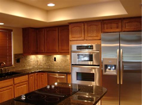 are kraftmaid cabinets good quality kraftmaid countertops home design ideas and pictures