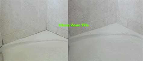 bathroom caulking service bathroom tile grout caulk 28 images where should grout