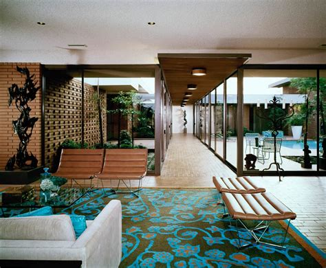 28 mcm home image gallery mcm homes mid century modern homes exterior paint color home dc hillier s mcm daily csh 28