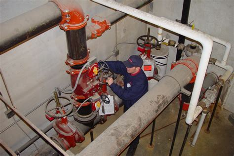 total fire safety blog total fire safety blog 187 blog archive 187 the fire alarm