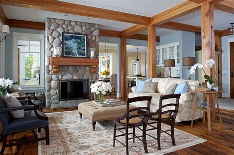 rustic style living room 30 rustic living room ideas for a cozy organic home
