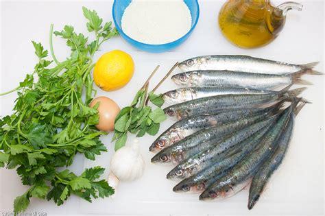 come cucinare il pesce azzurro pesce azzurro ricette di cucina
