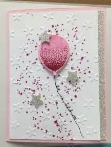 25 best ideas about birthday cards on pinterest