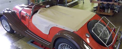 boat canvas milwaukee canvas tops convertible tops upholstery repair