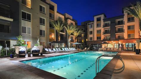 3 bedroom apartments orange county house room july 2016