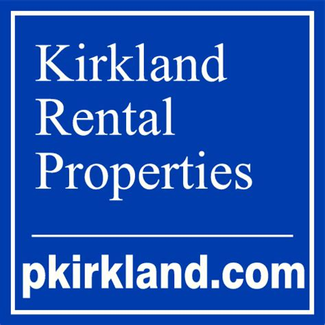 houses for rent in orange va apartments houses for rent in the town of orange va p kirkland