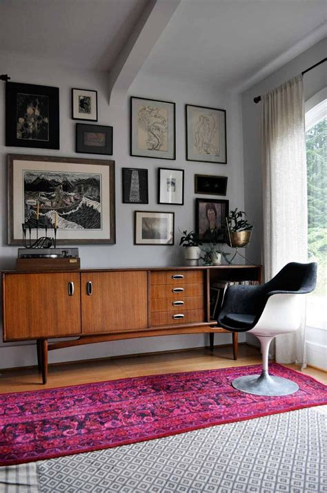 mid century modern furniture design updated style mid century modern design sponge chez
