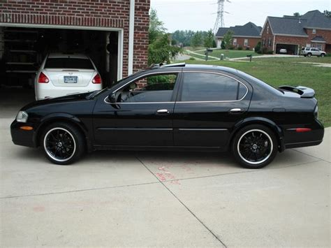2001 nissan maxima rims for sale 2001 nissan maxima black rims
