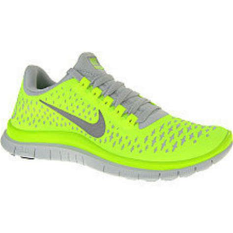 sports authority nike running shoes nike s free 3 0 v4 running shoes from sports