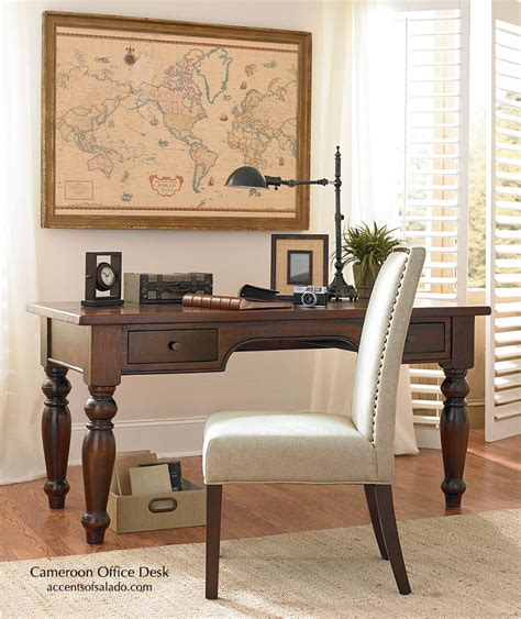 tuscan dining room tables large dining table for