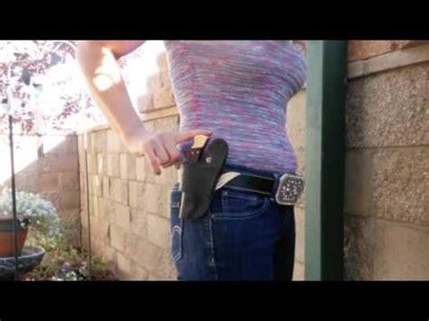 buck 110 horizontal sheath buck 110 draw knife sheath dennis from durango 2