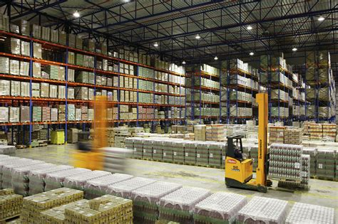 gambar layout warehouse helios capital firms want warehouses in w java