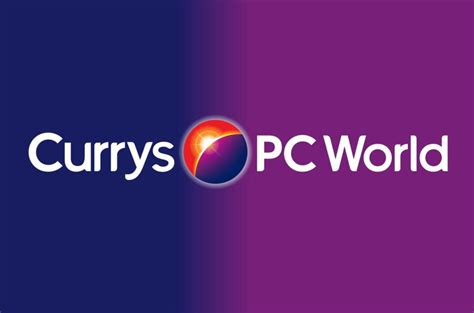 Currys PC World Ireland reveal early Black Friday deals with hundreds worth of savings for