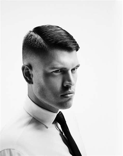 cortes cabello 2015 los mejores cortes de pelo y peinados para hombre oto 241 o