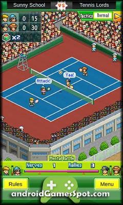 nightclub story apk tennis club story apk free