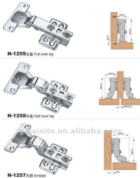 how to install kitchen cabinet hinges how to fit concealed cabinet door hinges memsaheb net