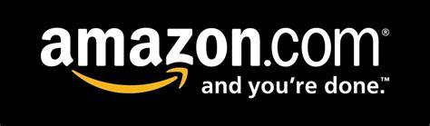 most popular amazon enjoy amazon sales tax evasion while it lasts 1st world