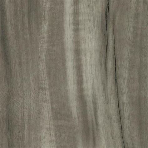 Home Legend Vinyl Plank Flooring by Home Legend Take Home Sle Acacia Smoke Click Lock
