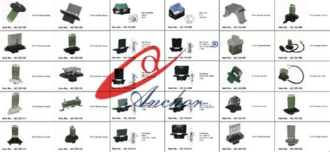 1 kω resistor oem 77701206351 7701059206 for renault clio blower motor resistor clio blower resistor buy