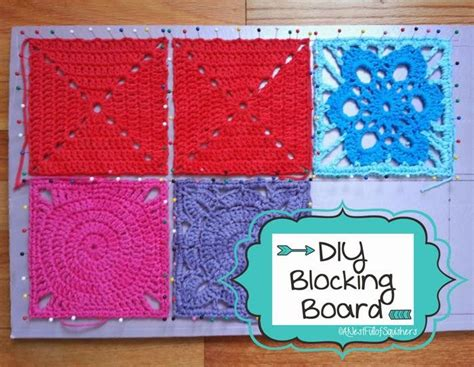 crochet parfait making your own crochet or knitting charts 37 best diy crochet mood blanket 2014 images on