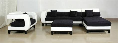 white and black couch avella white and black couch sofas interior design ideas
