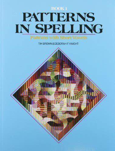 pattern language abebooks sosa21 on amazon com marketplace sellerratings com