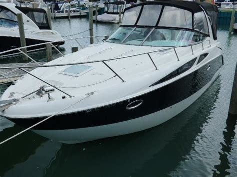 used trophy boats in michigan bayliner boats for sale in michigan boats