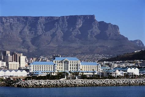 the table bay hotel table bay hotel cape town