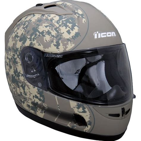 cool motocross helmets 174 best images about cascos helmets on pinterest