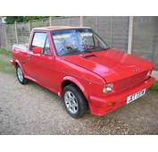 Hi Here Is My Latest Yugo Its Just 1 Of 6 Cars Converted By In