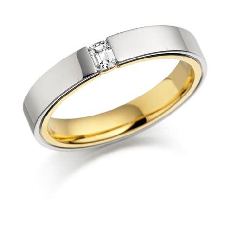 Single Wedding Ring by Wedding Rings Archives Nicholas Wylde