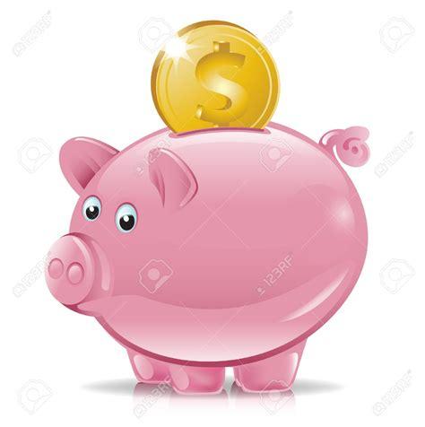 piggy bank with money piggy bank money clipart bbcpersian7 collections