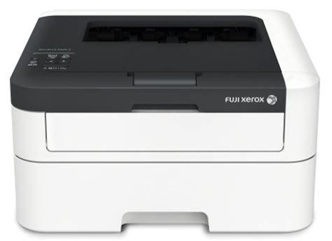 Toner Fuji Xerox For Dp P115 225 265 M115 225 265 500gr fuji xerox printers docuprint p225 d db