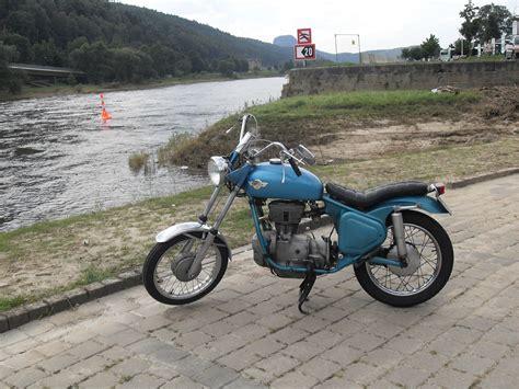 Motorrad Awo Gesucht kleinanzeigen awo