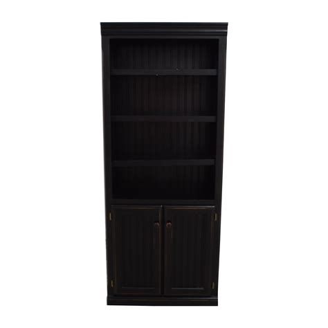 raymour and flanigan bookcases abc carpet and home used second hand