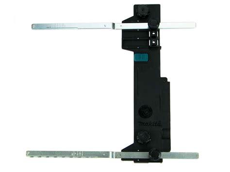 makita   guide rail adaptor  dhs